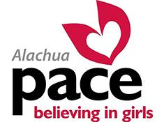PACE Alachua
