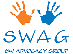 SWAG SW Advocacy Group