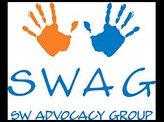 SWAG SW Advocacy Group